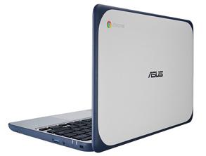Best Selling Ruggedized Chromebook