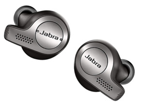 Best Selling True Wireless Earbuds