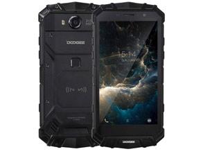 Best selling Waterproof Shockproof Dustproof Smartphone