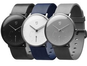 Best Xiaomi Stainless Smartwatch