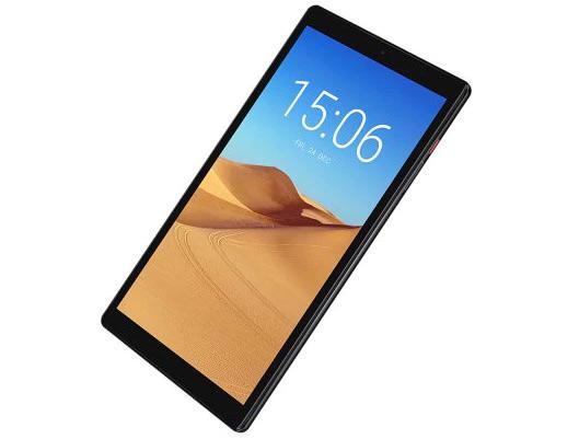 Chuwi Hi Pad 10-inch Tablet