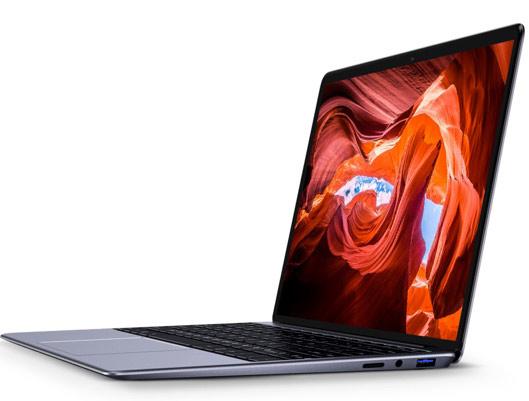 Chuwi Lapbook SE Laptop