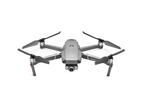 New DJI MAVIC 2 Zoom RC Drone Specs, Discount Best Deals