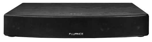 Fluance AB40 3D Surround Sound Soundbase discount