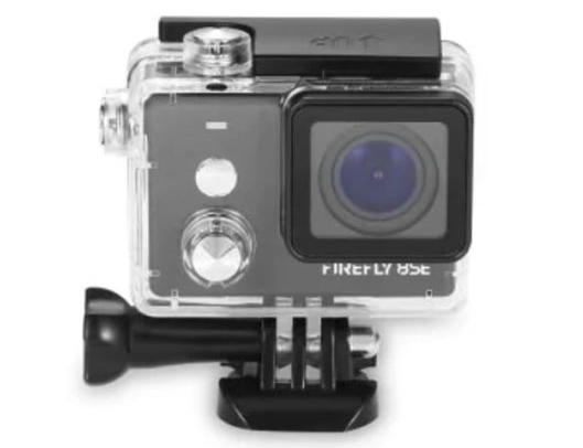 Affordable 4K Touch Screen Action Sports Camera Specs Deals