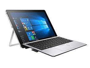 HP Elite X2 1012 G2 2-in-1 Hybrid Business Tablet