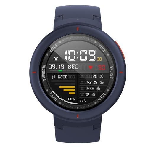 Huami AMAZFIT 3 Smart Watch 1.3 Inch