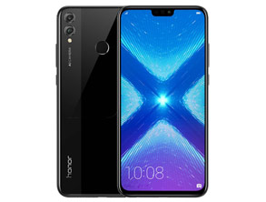 HUAWEI Honor 8X 6.5 Inch discount