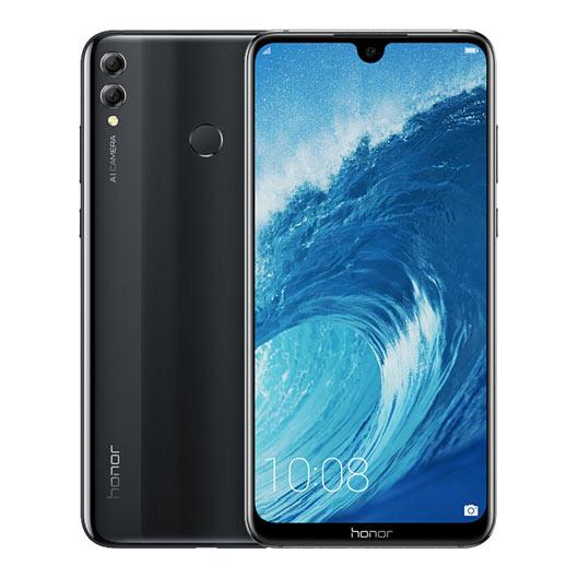 HUAWEI Honor 8X Max 7.12 Inch