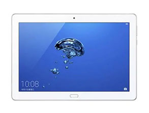Huawei Honor WaterPlay Tablet Specs and Deals