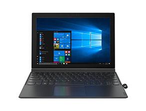 Lenovo Miix 630 Hybrid Tablet Specs and Deals
