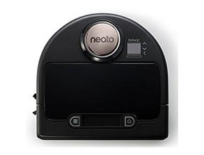 Best Selling Alexa Voice Control Robot Vacuum Cleaner
