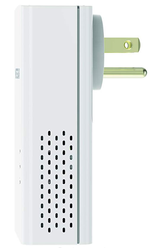 Effective Router to Expand Your Wired Network Coverage