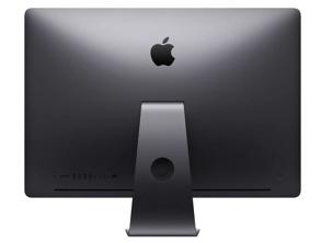 New Apple iMAC Pro discount