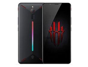Nubia Red Magic 8GB RAM 128GB ROM Phablet Specs Best Price