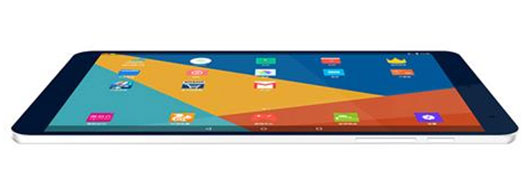 Really Cheap 8-inch Tablet PC New Onda V80