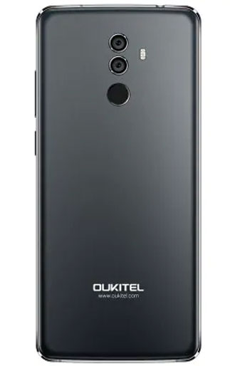 Oukitel K8 6-inch 64GB Budget 4G Phablet