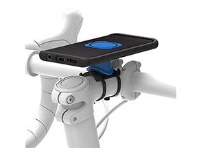 Quad Lock Best Selling Bike Mount Specs and Deals