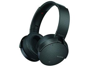 Sony XB950N1 App Sound Control Extra Bass Wireless Headphone