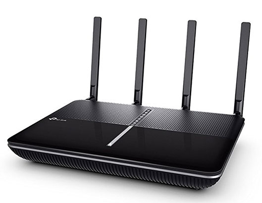 Manage Your house's Network With Wireless Gaming Router
