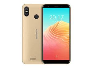 New 2018 Budget Phone Ulefone S9 Pro 4G Phablet