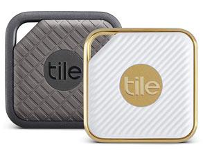 Unique Tracker Tile Key Finder Anything Finder