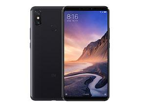 Xiaomi Mi Max 3 Phone Global Version Specs, Discount Deals
