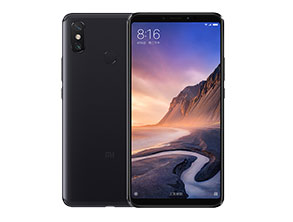 Xiaomi Mi Max 3 Phone Global Version Specs, Discount Deals