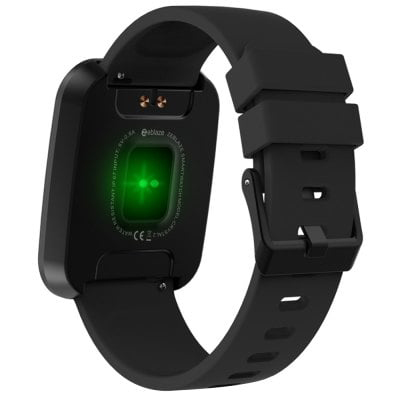 Zeblaze Crystal 2 Smart Wristband