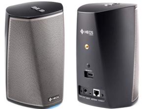 Alexa Voice Music Streaming Wireless Speaker