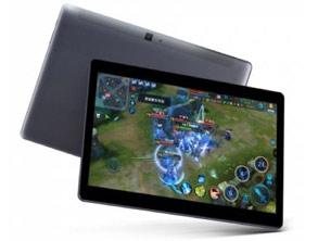 ALLDOCUBE Cube M5S 4G Tablet PC discount