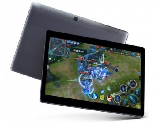 ALLDOCUBE Cube M5S 4G Tablet PC