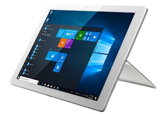 Alldocube iWork 3X Tablet Discount