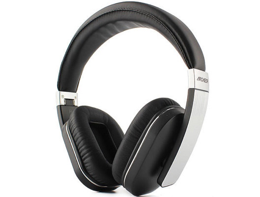 Archeer AH07 Wireless Stereo Foldable Headset