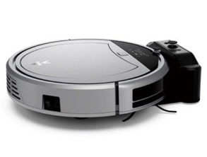 best Automatic Vacuum Cleaning Robot