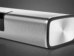 Best BlitzWolf BW-SDB2 Smart Soundbar