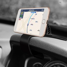 Best Car Mount 3