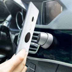 Best Car Mount 4