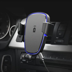Best Car Mount 5