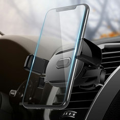 Best Car Mount 8