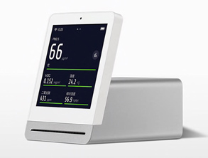 best Gadget To Monitor Air Quality