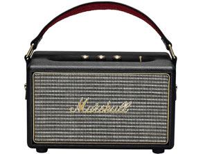 best Marshall BT speaker