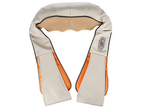 Best Neck Shoulder Electric Massage Shawl