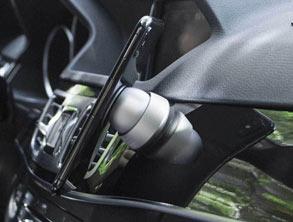 Best Phone Holder Car Mounts