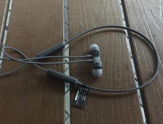 Best Selling budget Meizu EP52 Lite headphones