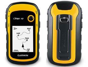 Best Selling Handheld GPS Navigator for Travel