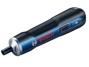 Best selling Handhold Cordless Rechargeable Screwdriver