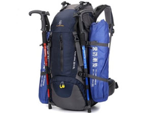 best selling Mountaineering Rucksack