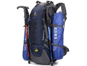 best selling Mountaineering Rucksack