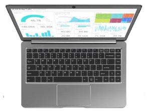 Best Selling Revertible 360-hinge Laptop
